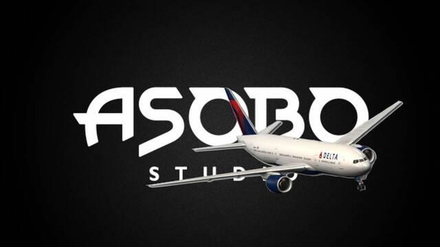 Asobo Studio y sus próximos juegos