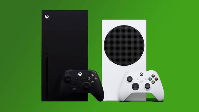 Xbox Series S no lastrará la calidad de Xbox Series X.