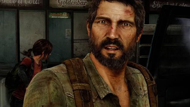 The Last of Us Remasterizado tiempos de carga parche ps5