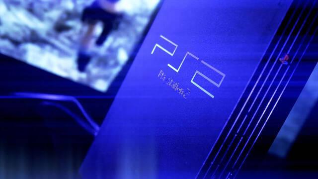 PS2 cumple 20 años