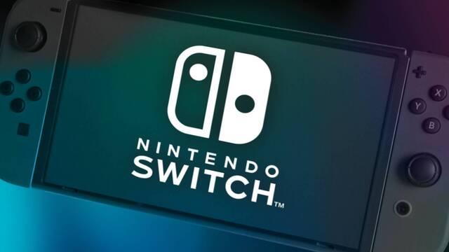 Switch Pro podría tener una pantalla Mini-LED.