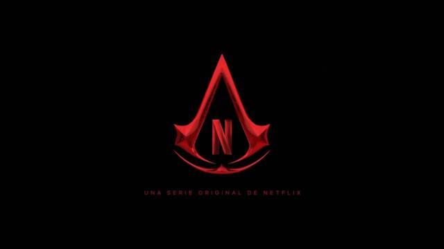 Assassin's Creed tendrá una serie de acción real en Netflix.