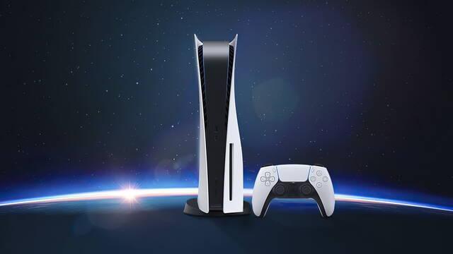 PlayStation 5 no soportará 1440p de manera nativa