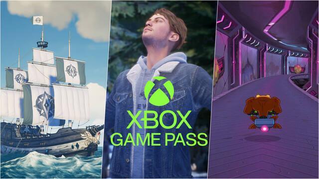 Xbox Game Pass precio rentabilidad spencer