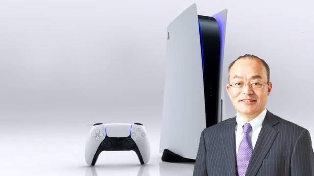 PS5 y sus pronósticos de ventas