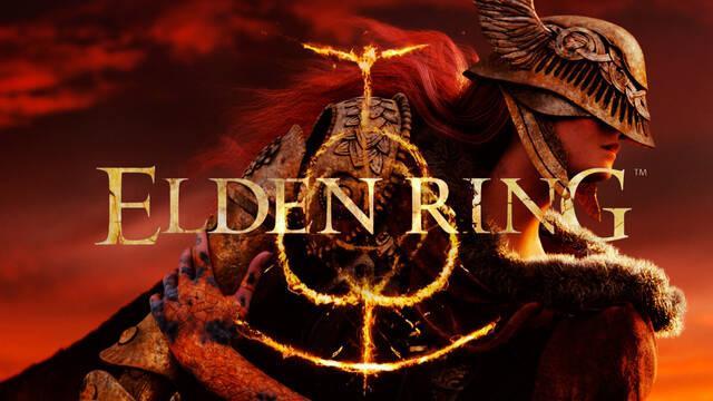 Elden Ring FromSoftware noticias Tweeter