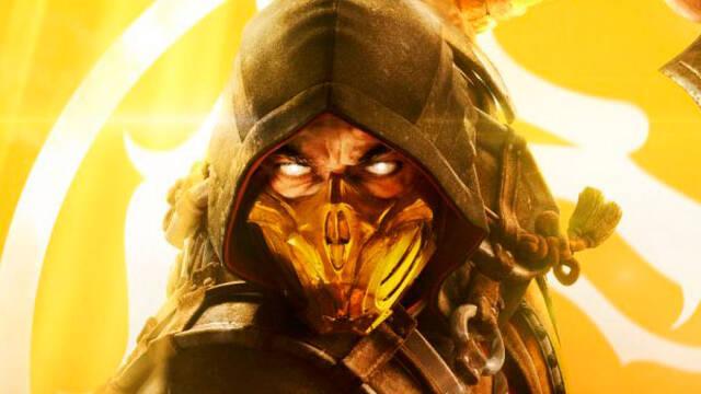 Mortal Kombat 11 vende 8 millones