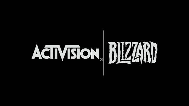 Activision Blizzard cierra su oficina en Francia