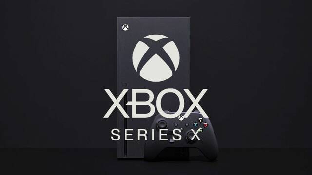 Xbox Series X y su calor