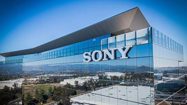 Sony pretende abrir una fábrica de chips al sur de Japón, según informaciones.