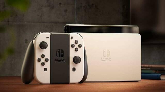 Back 4 Blood: ¿estará disponible en Nintendo Switch?