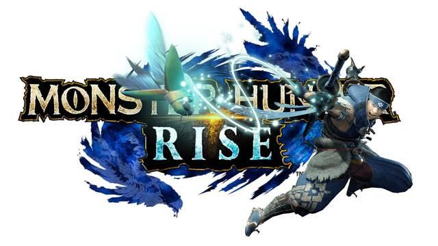 Monster Hunter Rise no tendrá juego cruzado y progresión cruzada entre Switch y PC
