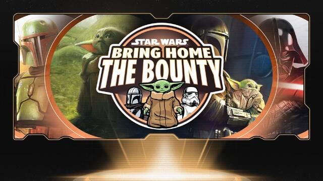 Star Wars nuevo juego Lucasfilm Games