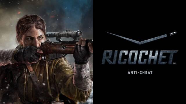 Activision presenta el nuevo sistema antitrampas de Call of Duty