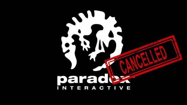 Paradox y sus casos de abusos