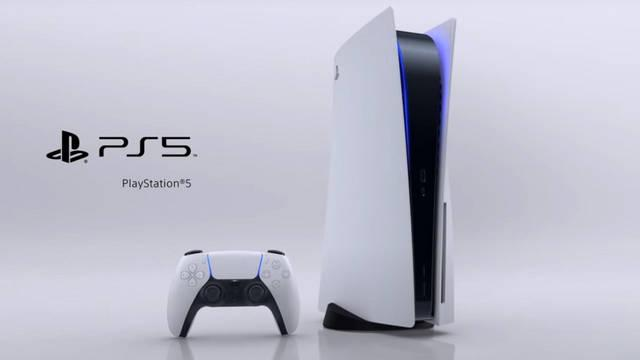 PlayStation repondrá stock de PS5 en Estados Unidos para Navidad
