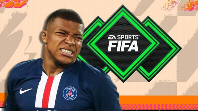 Electronic Arts habla sobre el exceso de juego y los micropagos de FIFA.