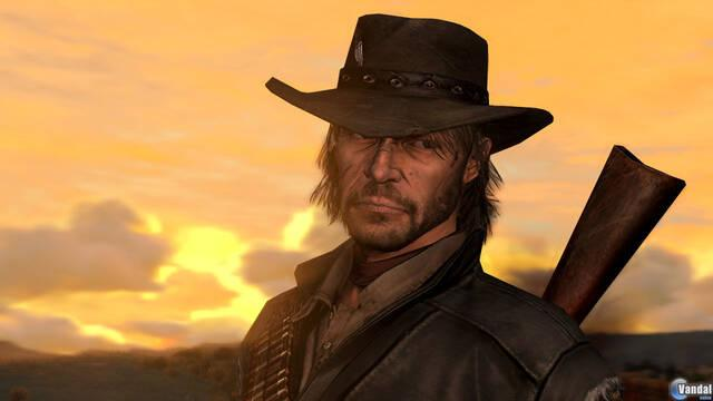 Red Dead Redemption ya es compatible con Xbox One