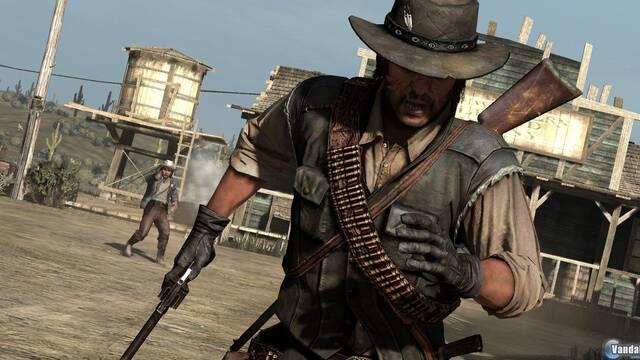 Las ventas de Red Dead Redemption se disparan tras anunciarse que será retrocompatible con Xbox One