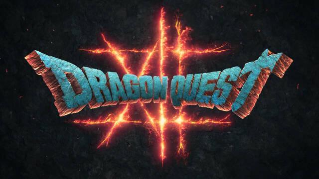 Dragon Quest 12 cambios