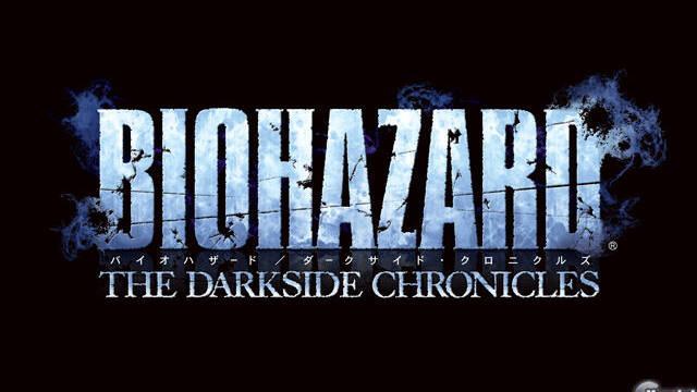 Nuevas imágenes de Resident Evil: Darkside Chronicles