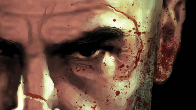 Anunciado Max Payne 3 para finales de este año