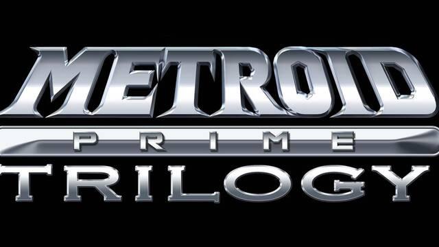 Una tienda incorpora Metroid Prime Trilogy para Switch a su catálogo