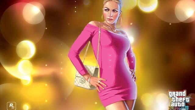 The Ballad of Gay Tony, segunda expansión de GTA IV, el 29 de octubre