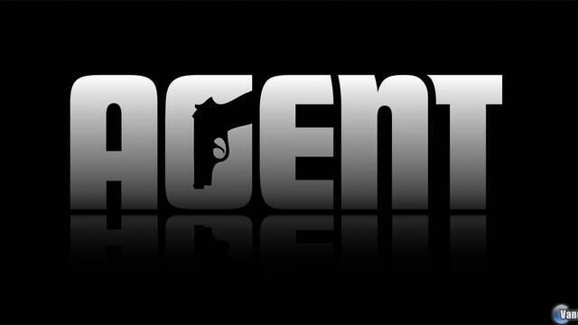 E3: Primeros detalles de Agent, lo nuevo de Rockstar para PS3