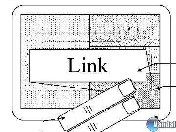 Patentes de Sony apuntan a una PSP 2 táctil
