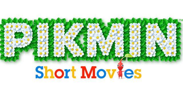 Crónica: Nintendo estrena los tres cortos de Pikmin dirigidos por Miyamoto