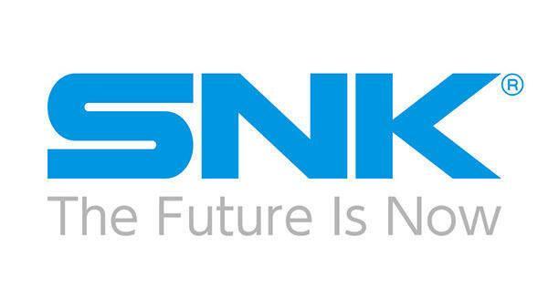 SNK Playmore hace efectivo su cambio de nombre a SNK el 1 de diciembre