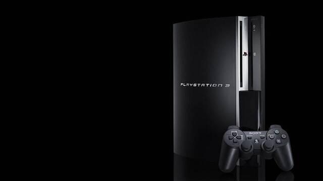 PlayStation 3 cumple 10 años