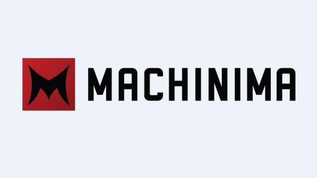 Cierra Machinima, la red 'gamer' de Youtube