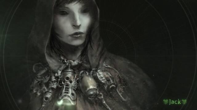 Torment: Tides of Numenera nos presenta una nueva clase de personaje en vídeo