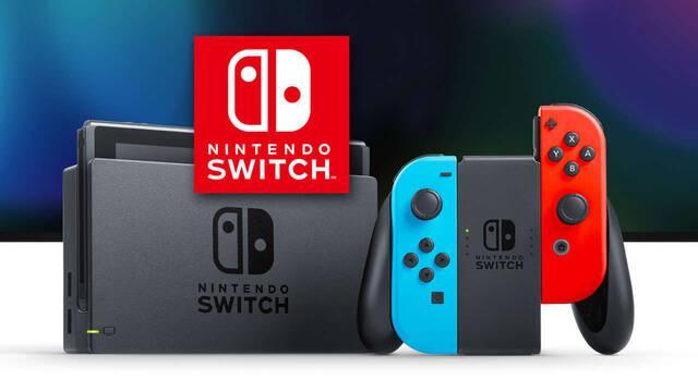 Nintendo detalla la edad media de sus jugadores