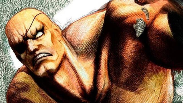Varios luchadores clásicos volverán a Street Fighter V, según un rumor