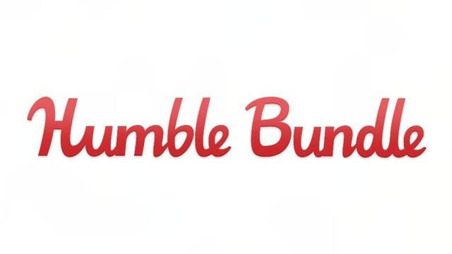 Humble Bundle organiza un pack para las víctimas del huracán de Puerto Rico