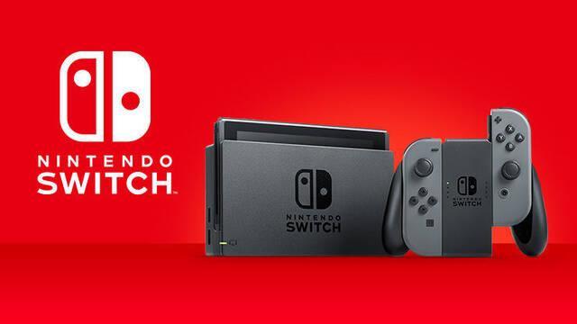 La eShop de Nintendo Switch permite buscar juegos específicamente con demo