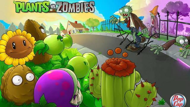 EA despidió al creador de Plants vs. Zombies por oponerse a los micropagos