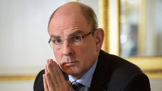 Bélgica quiere que las cajas de recompensa sean prohibidas en toda Europa