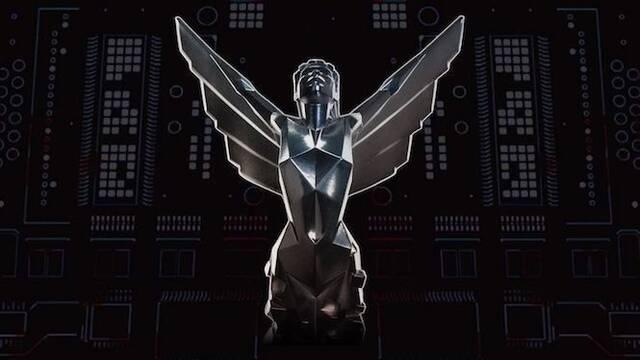 The Game Awards tendrá sus propias ofertas a principios de diciembre