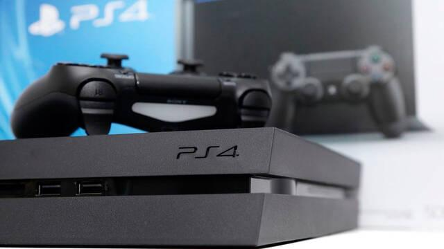 Sony: 'Hemos tenido el mayor Black Friday en la historia de PlayStation'