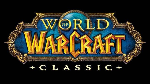 World of Warcraft anuncia los servidores clásicos