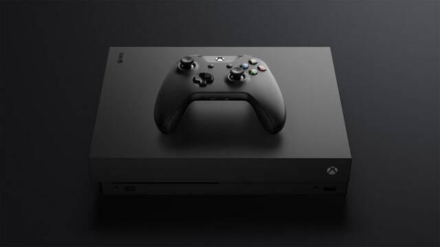Microsoft no descarta nuevas generaciones de Xbox