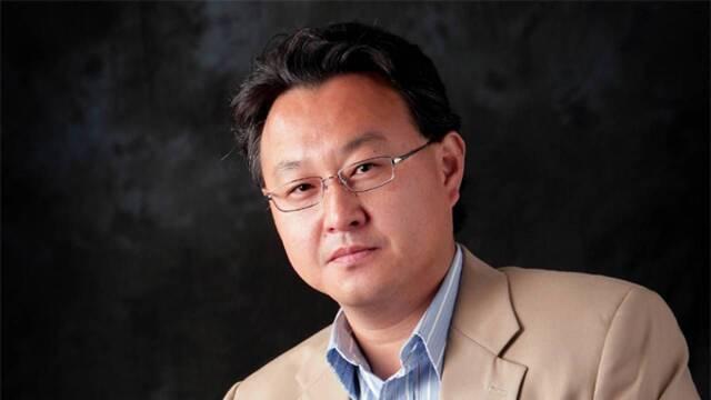 Shuhei Yoshida, de Sony, felicita a MS por las buenas críticas de Xbox One X