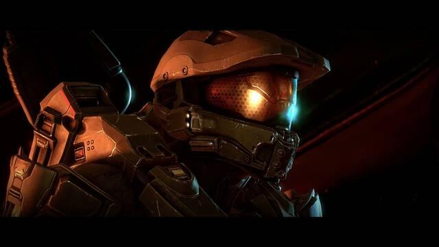 Halo 5, Forza 7 y World of Tanks estrenan tráilers con sus mejoras en One X