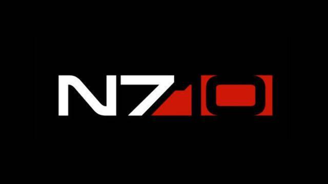 BioWare promete sorpresas por el 10º aniversario de Mass Effect