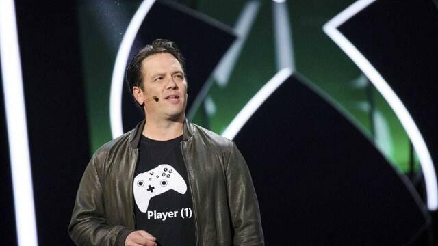 Phil Spencer: 'Poner juegos Triple A en Xbox Game Pass incrementa sus ventas'