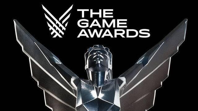 The Game Awards 2018 anunciará en su gala más de 10 nuevos videojuegos